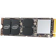 Intel 760p M.2 1024GB SSD - SSD disk
