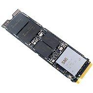 Intel 7600p M.2 1024GB SSD - SSD disk