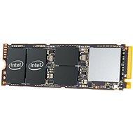 Intel E 6100p M.2 128GB SSD - SSD disk