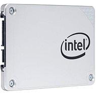 Intel SSD E 5410s 80GB - SSD disk