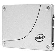 Intel SSD E 5410s 120GB - SSD disk