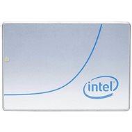 Intel SSD DC P4500 2TB - SSD disk