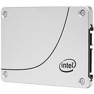 """Intel SSD D3-S4610 3.84TB 2.5"""" - SSD disk"""