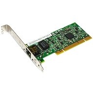 Intel PRO/1000 GT Desktop Adapter - Network Card