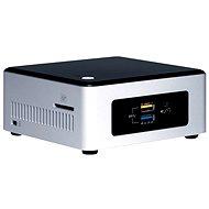 Intel NUC 5CPYH - Mini počítač