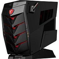 MSI Aegis 3 8RD-080EU - Herní PC
