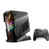 MSI Aegis Ti3 VR7RD SLI-031EU - Gaming PC