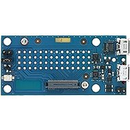 Intel Edison Breakout Board Single - Modul