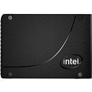 "Intel Optane DC P4801X 100GB 3DX 2.5"" - SSD disk"
