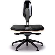 INCREASE black - Office Chair