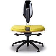 NESEDA zelená - Kancelářská židle