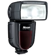 Nissin Di700 Air pro Canon - Externí blesk