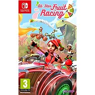 All-Star Fruit Racing - Nintendo Switch - Hra pro konzoli