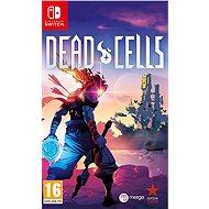 Dead Cells - Nintendo Switch - Hra pro konzoli
