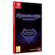 Neverwinter Nights - Enhanced Edition - Nintendo Switch - Console Game