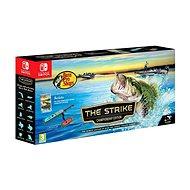 Bass Pro Shops: The Strike - Championship Edition - Nintendo Switch