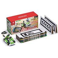 Mario Kart Live Home Circuit - Luigi - Nintendo Switch - Hra na konzoli