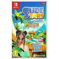 Slide Stars - Nintendo Switch