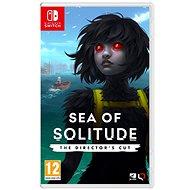 Sea of Solitude: The Directors Cut - Nintendo Switch