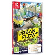 Urban Flow - Nintendo Switch