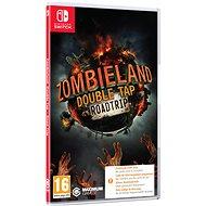 Zombieland: Double Tap - Road Trip - Nintendo Switch
