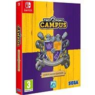 Two Point Campus - Nintendo Switch - Hra na konzoli
