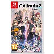 The Caligula Effect 2 - Nintendo Switch