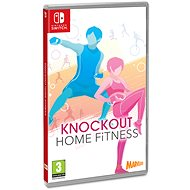 Knockout Home Fitness - Nintendo Switch