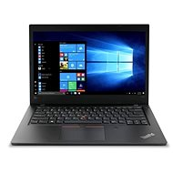 Lenovo ThinkPad L480 - Notebook