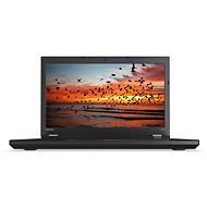 Lenovo ThinkPad L570 - Notebook