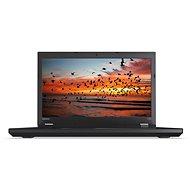 Lenovo ThinkPad L570 - Notebook