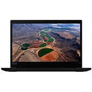Lenovo ThinkPad L13 Gen 1 - Notebook