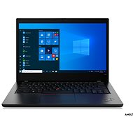 Lenovo ThinkPad L14 Gen 1 LTE - Notebook