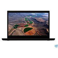 Lenovo ThinkPad L15 - Notebook