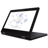 Lenovo ThinkPad 11e Yoga Gen 6 - Tablet PC