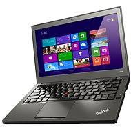 Lenovo ThinkPad X240 - Notebook