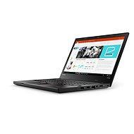 Lenovo ThinkPad T470p - Notebook