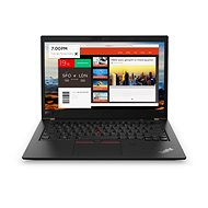 Lenovo ThinkPad T480s - Notebook
