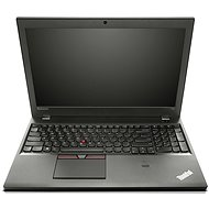 Lenovo ThinkPad T550 - Laptop