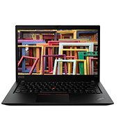 Lenovo ThinkPad T490s - Notebook