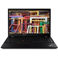 Lenovo ThinkPad T590 LTE - Notebook