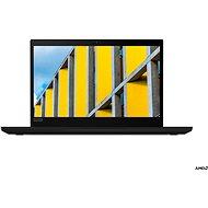 Lenovo ThinkPad T14 Gen 1 - Laptop