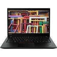 Lenovo ThinkPad T14s Gen 1 - Laptop