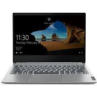 Lenovo ThinkBook 13s - Notebook