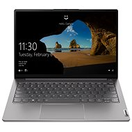 Lenovo ThinkBook 13s G2 ITL Mineral Grey - Laptop