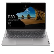 Lenovo ThinkBook 13s G3 ACN Mineral Grey Metal