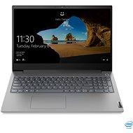 Lenovo ThinkBook 15p-IMH - Laptop
