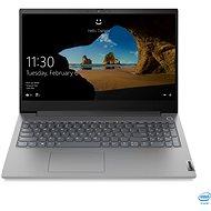 Lenovo ThinkBook 15p-IMH - Notebook