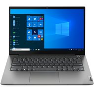Lenovo ThinkBook 14 G2 ARE Mineral Grey - Laptop