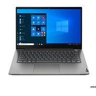 Lenovo ThinkBook 14 G2 ARE - Notebook